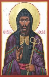 Sv.YosafatKuntsevych