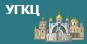 Офіційний сайт Української Греко-Католицької Церкви